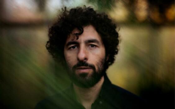 José González: Local Valley – Albumreview
