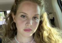 Lana Del Rey: Arcadia – Song des Tages