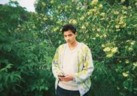 Mavi Phoenix: Leaving – Song des Tages