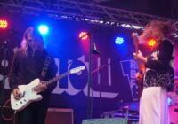 Aus dem Herzen Hamburgs: Das Reeperbahn Festival 2021