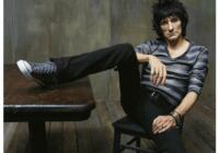 Ronnie Wood: Mr. Luck – A Tribute To Jimmy Reed Live At The Royal Albert Hall