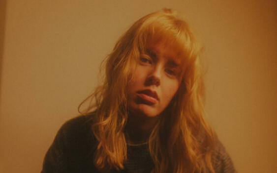 Thala: Adolescence – Albumreview
