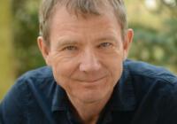 Ulrich Woelk: Für ein Leben – Roman