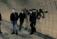 Atomic: Gimme Your Love – Song des Tages