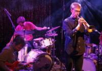 Jazzhouse Festival 2021 im Hamburger Knust