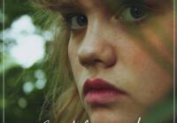 Juli Gilde: Stadtrand – Song des Tages