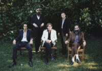 Nick Cave & The Bad Seeds: B-Sides & Rarities Part II