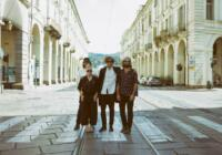 Shout Out Louds: As Far Away As Possible – Song des Tages
