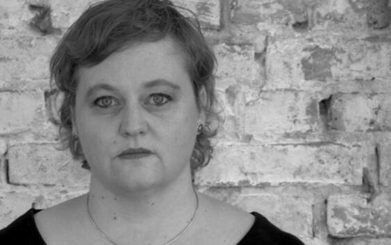 Sylvia Wage: Grund – Roman