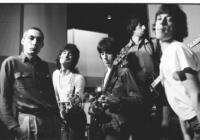 The Rolling Stones: Tattoo You – 40th Anniversary Edition