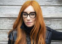 Tori Amos: Speaking With Trees – Song des Tages
